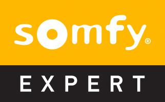 Somfy Expert